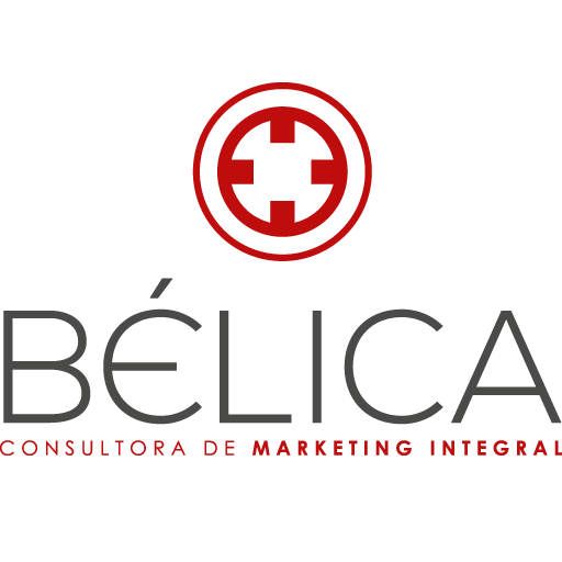 Consultora de Marketing Integral